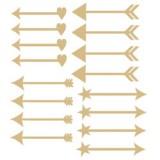 Narrow-Arrow-Pack-WV018