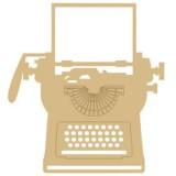 Typewriter-1-WV019