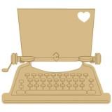 Typewriter-2-WV020