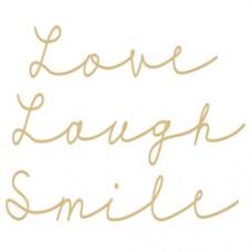 Love-Laugh-Smile-WV023