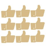 Thumbs-Up-Pack-WV025