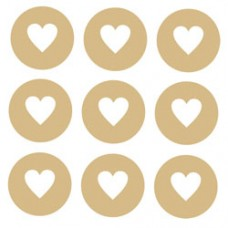 Heart-Icons-WV027