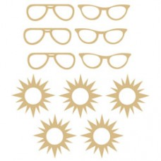 Sunglass-and-Sun-Pack-WV029