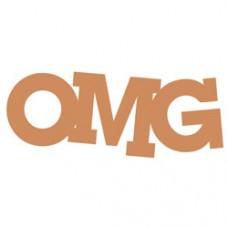 OMG-WV052D