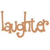Laughter-WV056D