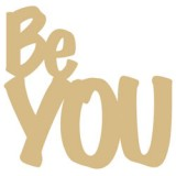 Be-You-WV069