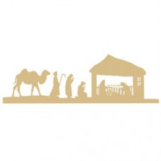 Nativity-Scene-WV073