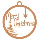 Merry-Christmas-Ornament-WV079D