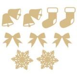 Christmas-Pack-WV090