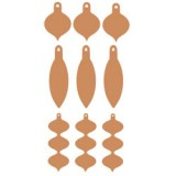 Christmas-Ornament-Pack-WV091D
