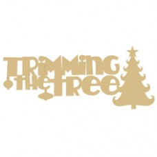 Trimming-the-Tree-WV094