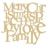 Merry-Christmas-Hope-Joy-WV097