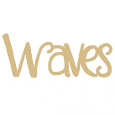 Waves-WV109