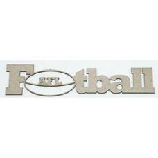 AFL-Football-RWL402