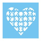 6x6-Puzzle-Heart-ALTA046