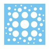 12x12-Random-Circles-ALTA052