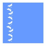 12x12-Random-Dragonflies-ALTA054