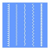 6x6-Sewing-Stitches-ALTA058