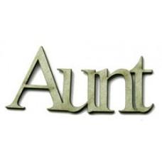 Aunt-RWL100140