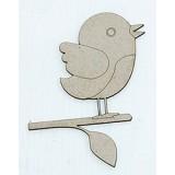 Baby-Bird-RWL9242
