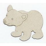Baby-Polar-Bear-RWL9561