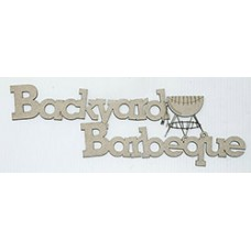 Backyard-Barbeque-RWL100594