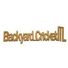 Backyard-Cricket-RWL164