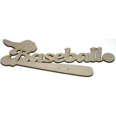Baseball-RWL100625