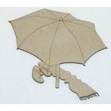 Beach-Umbrella-RWL100568