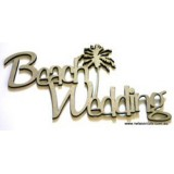 Beach-Wedding-RWL100064