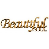 Beautiful-Soul-RWL142