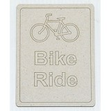 Bike-Ride-Sign-RWL100617