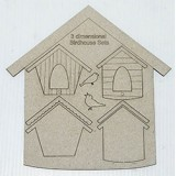 Bird-House-Set-RWL100070