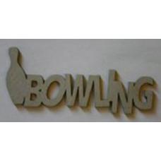 Bowling-RWL71