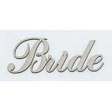 Bride-RWL100645