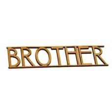 Brother-RWL220