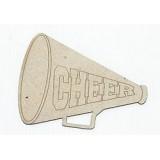Cheer-Megaphone-RWL100626