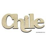 Chile-RWL9121
