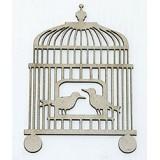 Classic-Bird-Cage-RWL9583