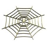 Cobweb-RWL9433