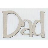 Dad-RWL9659