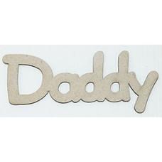 Daddy-RWL100611