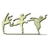 Dancing-Trio-RWL9585