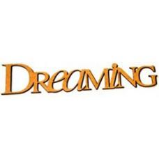 Dreaming-RWL282