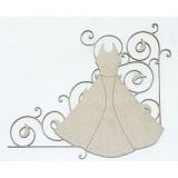 Dress-Corner-RWL100063