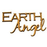 Earth-Angel-RWL235
