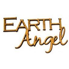 Earth-Angel-RWL235