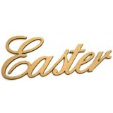 Easter-RWL9043