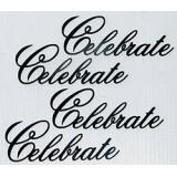 Ebony-Celebrate-RWL9549E