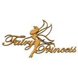 Fairy-Princess-RWL393